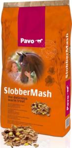 PAVO Muesli SlobberMash 15kg