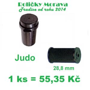 Barvící váleček Judo 28,8 mm