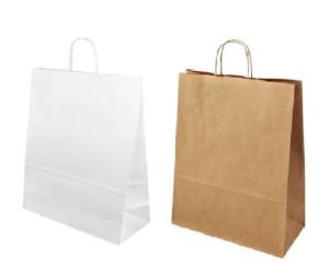 Papírová taška 305x170x425 mm