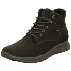 Pánské kotníkové boty ara