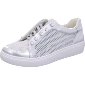 "Dámské Sneakers ara ""New-York"""