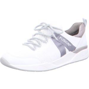 "Dámské Sneakers ara ""L.A."""
