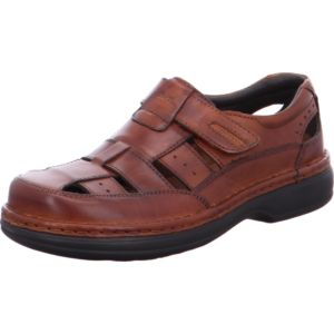 """Pánské sandály ara """"Ben"""""""