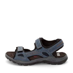 Pánské sandály ara