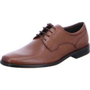 "Pánské šněrovací boty ara ""Regino"""