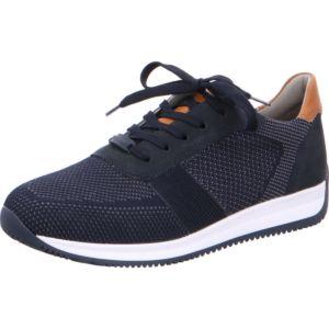 """Pánské Sneakers ara """"Lisboa"""""""