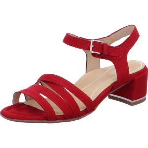 """Dámské sandály ara """"Grado"""""""