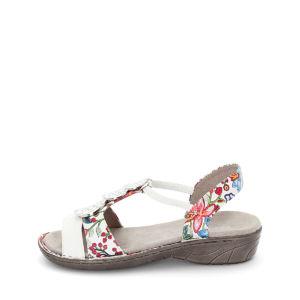 """Dámské sandály Jenny """"Korsika"""""""