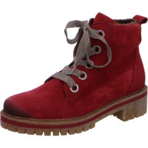 """Dámské kotníkové boty ara """"Jackson"""""""