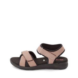 """dámské sandály ara """"Frisco"""""""