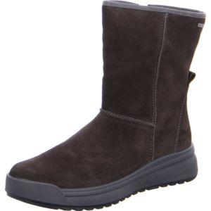 """Dámské kotníkové boty ara """"Aspen"""""""