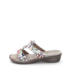 """Dámské pantofle Jenny """"Korsika"""""""