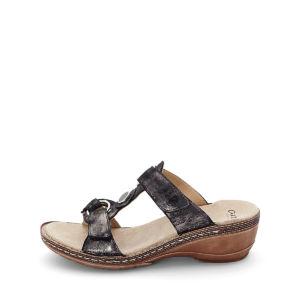 """Dámské pantofle ara """"Key West"""""""