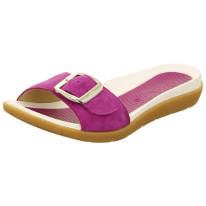 "Dámské pantofle ara ""Nepal"""