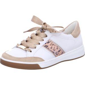 "Dámské Sneakers ara ""Rom"""