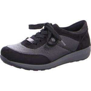 """Dámské šněrovací boty ara """"Osaka"""""""