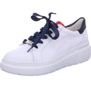 "Dámské Sneakers ara ""Lausanne"""