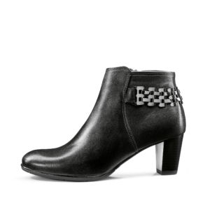 """Dámské kotníkové boty ara """"Toulouse"""""""