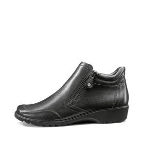 """Dámské kotníkové boty ara """"Andros"""""""