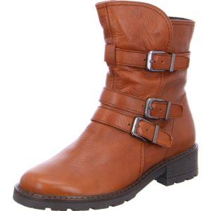 """Dámské kotníkové boty ara """"Dover"""""""