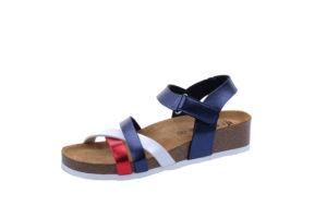 """Dámské sandály ara """"Bali"""""""