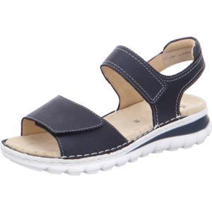 """Dámské sandály ara """"Tampa"""""""