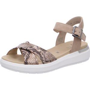 """Dámské sandály ara """"Ibiza"""""""
