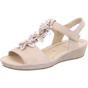 """Dámské sandály ara  """"Capri"""""""