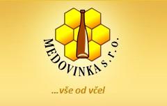 MEDOVINKA, s.r.o.