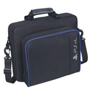 Cestovní taška PS4