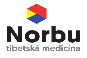 NORBU Tibetská medicína s.r.o.