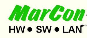 MarCon,spol. s r.o.