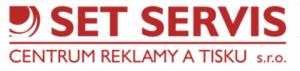 SETSERVIS – centrum reklamy a tisku s.r.o.