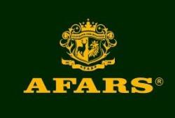 AFARS, s.r.o.