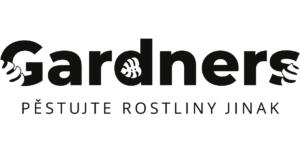 Gardners – zahradní architektura s.r.o.