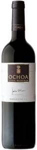 Ochoa Gran reserva  – 24 meses