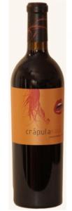 Crapula Soul