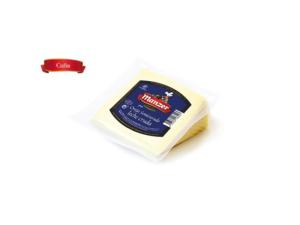 Polozrálý ovčí sýr z pasterizovaného mléka 125g
