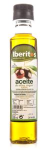 extra panenský olivový olej 0,25L