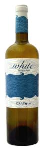 Crapula white
