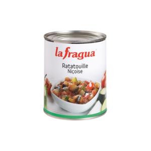 Zeleninové lečo z Ratatouille – plechovka 1 kg