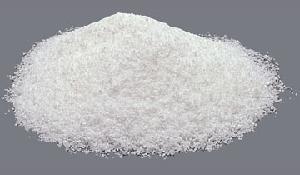 Tetraboritan sodný – BORAX, 100g – prodej na IČO