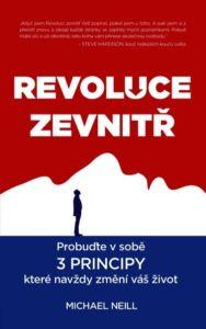 Revoluce zevnitř – Michael Neill
