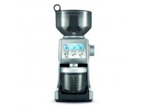 Elektrický mlýnek na kávu catler  cg 8030