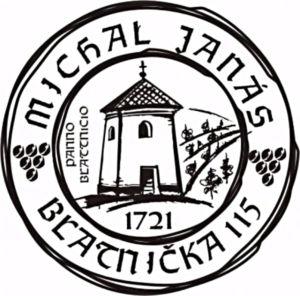 Michal Janás