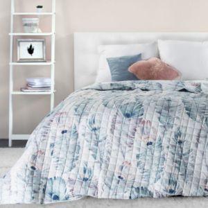 Přehoz na postel PIERRE 200×220 cm Mybesthome