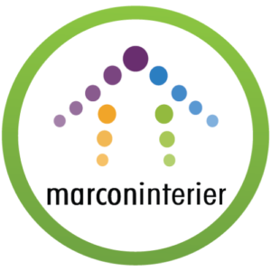 MARCON interier s.r.o.