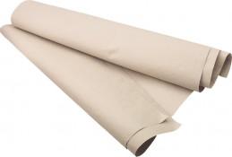 Balicí papír 70x100cm 45g pergamenová náhrada