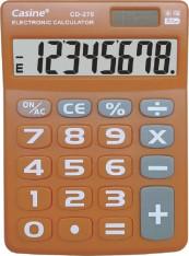 Kalkulačka CASINE CD-276