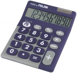 Kalkulačka Milan 150610 14,5×10,6×2,1cm